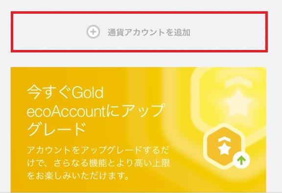 ecopayz add account1