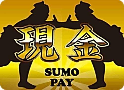 sumopay