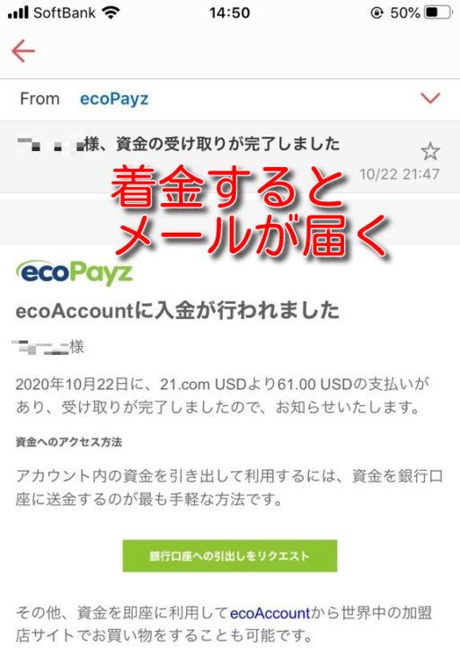 21.COM ecopayz withdrawal6