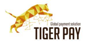 tigerpay logo