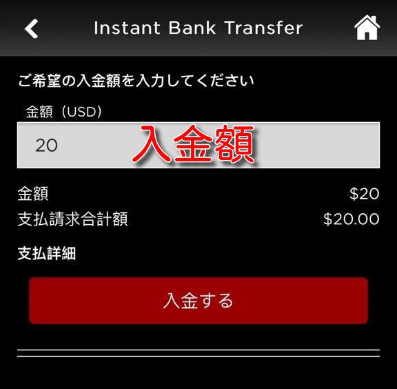 livecasinohouse banktransfer3