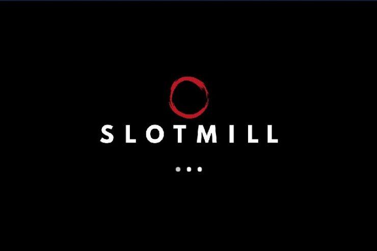 slotmill eye catch