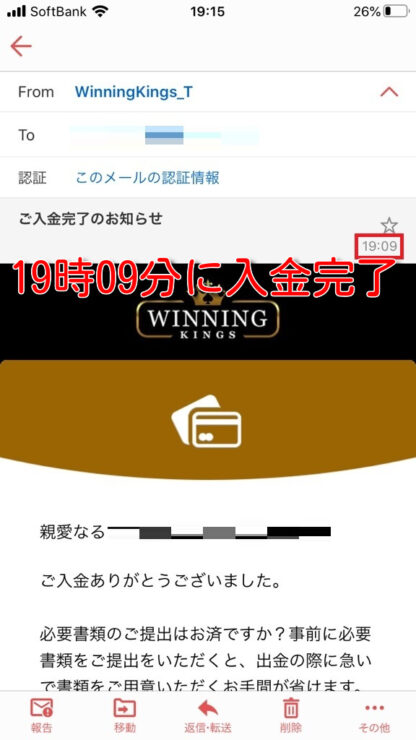 winningkings banktransfer10