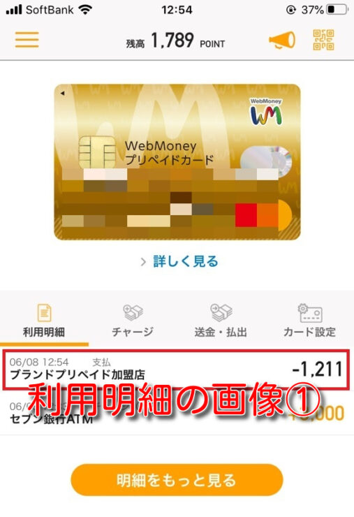 verajohn webmoney7