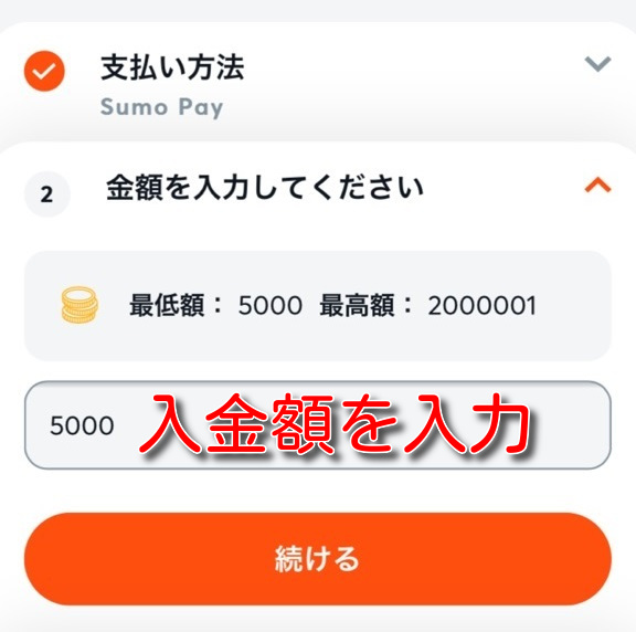 bitcasino-banktransfer-deposit4