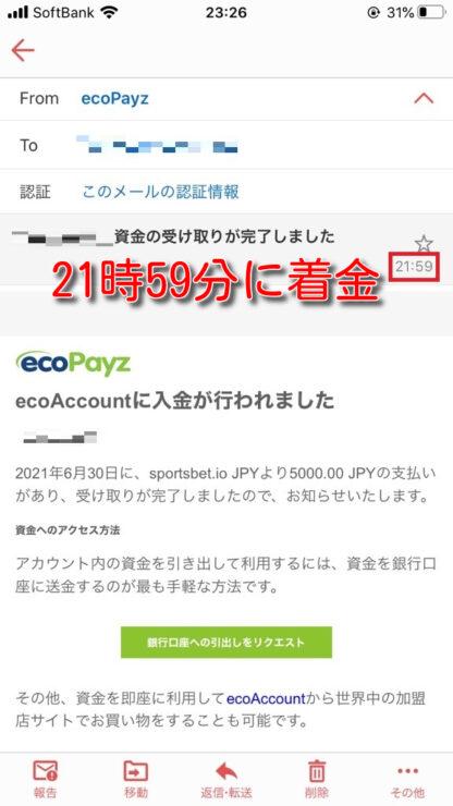bitcasino ecopayz withdrawal8