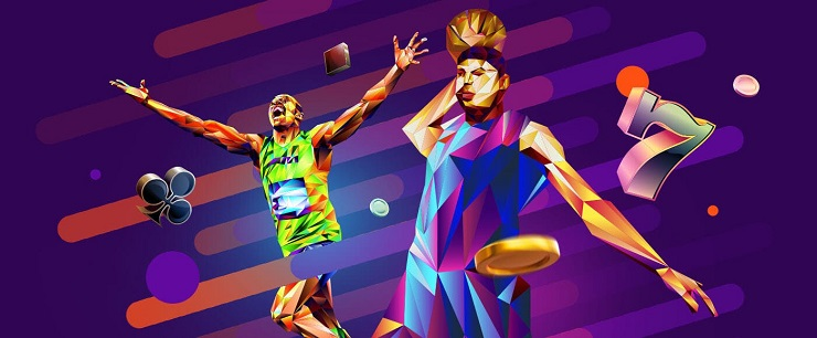 olympics-bitcasino-promo