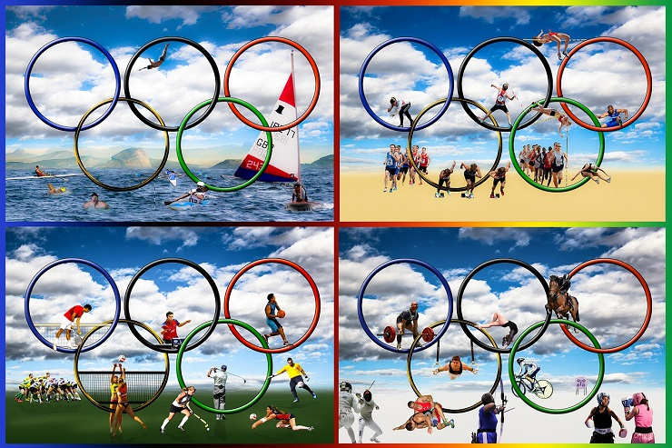 olympics-eye-catch