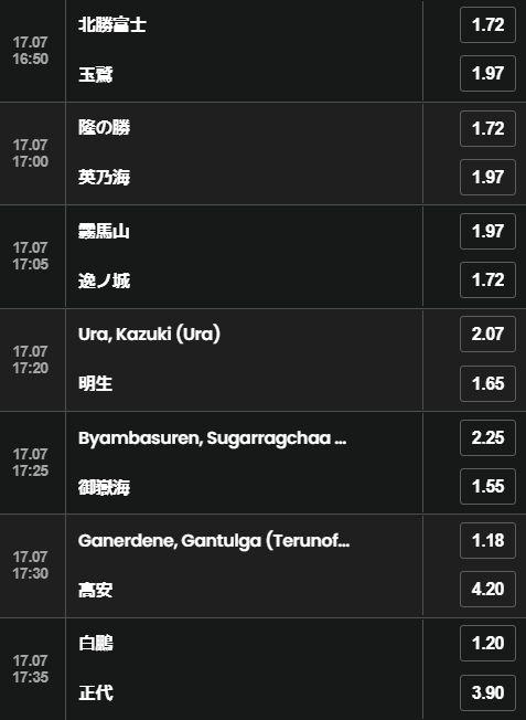 queencasino-sumo-20210717-2